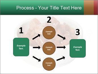 0000082051 PowerPoint Templates - Slide 92