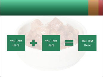 0000082051 PowerPoint Templates - Slide 95