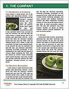 0000082051 Word Template - Page 3