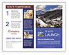 0000082052 Brochure Templates