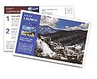 0000082052 Postcard Templates