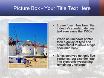 0000082052 PowerPoint Template - Slide 13