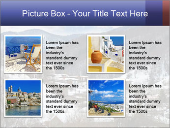 0000082052 PowerPoint Template - Slide 14