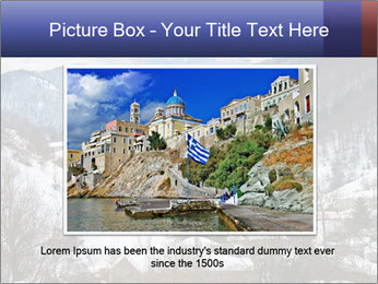 0000082052 PowerPoint Template - Slide 16