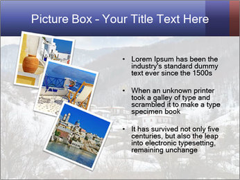 0000082052 PowerPoint Template - Slide 17