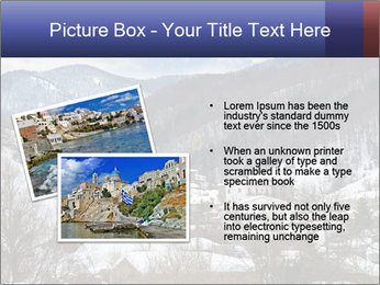 0000082052 PowerPoint Template - Slide 20