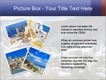0000082052 PowerPoint Template - Slide 23