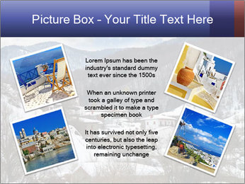 0000082052 PowerPoint Template - Slide 24