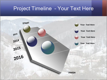 0000082052 PowerPoint Template - Slide 26