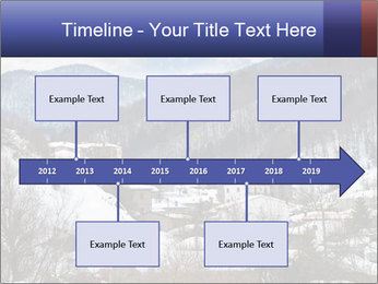 0000082052 PowerPoint Template - Slide 28