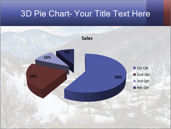 0000082052 PowerPoint Template - Slide 35