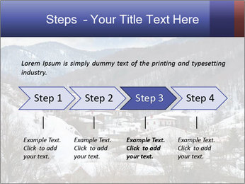 0000082052 PowerPoint Template - Slide 4