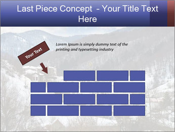 0000082052 PowerPoint Template - Slide 46