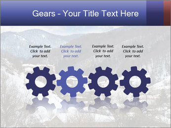 0000082052 PowerPoint Template - Slide 48