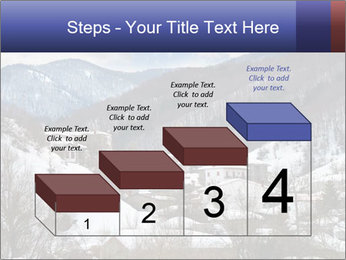 0000082052 PowerPoint Template - Slide 64