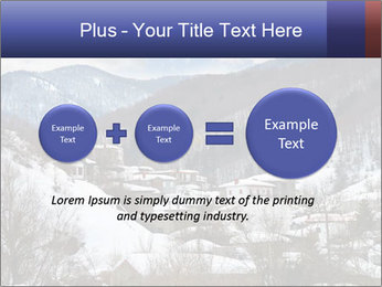 0000082052 PowerPoint Template - Slide 75