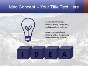 0000082052 PowerPoint Template - Slide 80