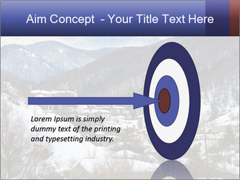 0000082052 PowerPoint Template - Slide 83
