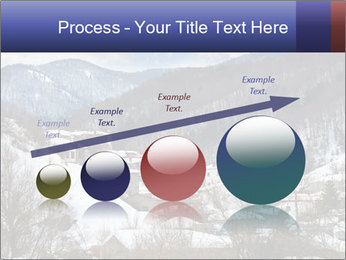 0000082052 PowerPoint Template - Slide 87