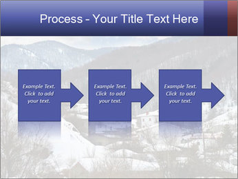 0000082052 PowerPoint Template - Slide 88