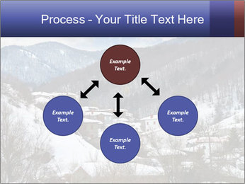 0000082052 PowerPoint Template - Slide 91