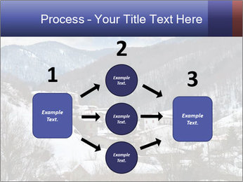 0000082052 PowerPoint Template - Slide 92