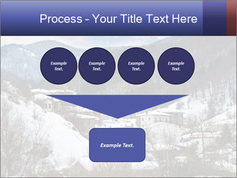 0000082052 PowerPoint Template - Slide 93