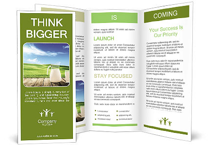 0000082053 Brochure Template