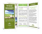 0000082053 Brochure Templates