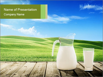 0000082053 PowerPoint Template