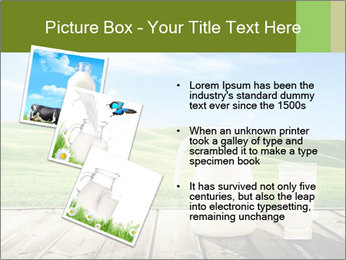 0000082053 PowerPoint Templates - Slide 17