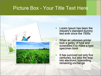 0000082053 PowerPoint Templates - Slide 20