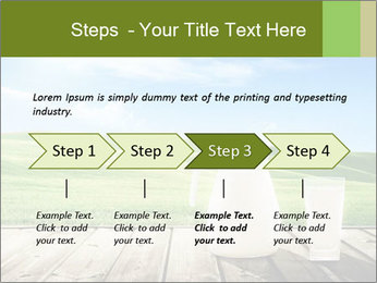 0000082053 PowerPoint Template - Slide 4