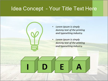 0000082053 PowerPoint Template - Slide 80