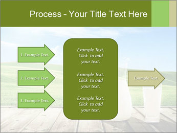 0000082053 PowerPoint Template - Slide 85
