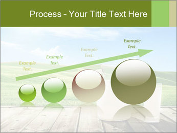 0000082053 PowerPoint Templates - Slide 87