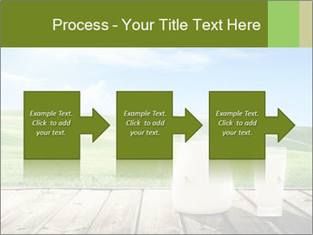 0000082053 PowerPoint Template - Slide 88