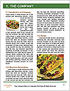 0000082054 Word Templates - Page 3