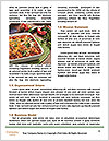 0000082054 Word Templates - Page 4