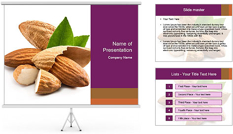 0000082055 PowerPoint Template