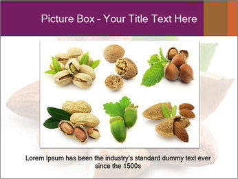 0000082055 PowerPoint Templates - Slide 16