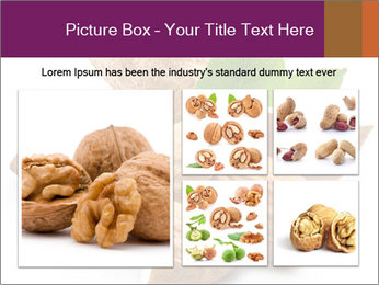 0000082055 PowerPoint Templates - Slide 19