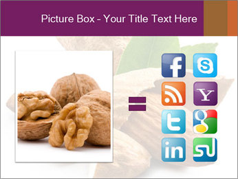 0000082055 PowerPoint Templates - Slide 21