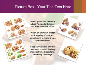0000082055 PowerPoint Templates - Slide 24