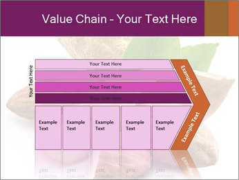 0000082055 PowerPoint Templates - Slide 27