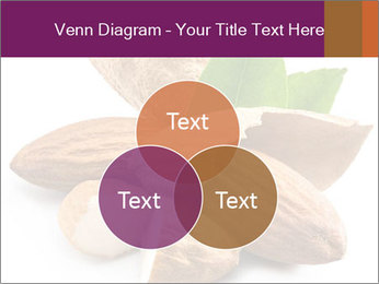 0000082055 PowerPoint Templates - Slide 33