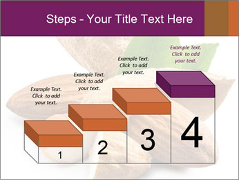 0000082055 PowerPoint Templates - Slide 64