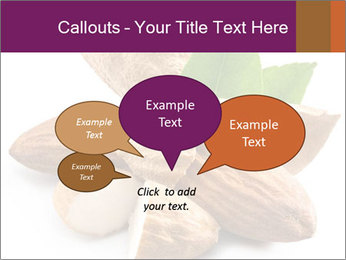 0000082055 PowerPoint Templates - Slide 73
