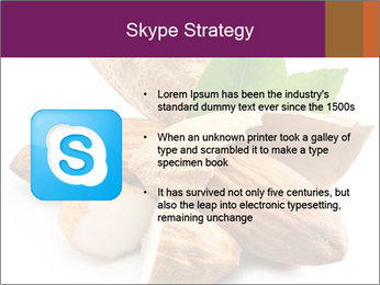 0000082055 PowerPoint Templates - Slide 8