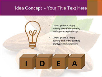0000082055 PowerPoint Templates - Slide 80